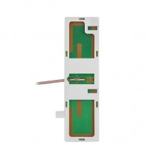 Антенна GSM ANT-GSM-I
