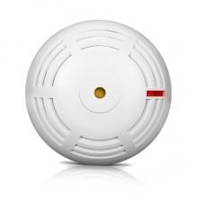 Извещатель пожарный дымовой оптико-электронный радиоканальный ASD-150