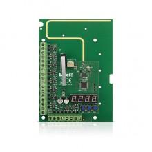 Контроллер беспроводной системы MTX-300