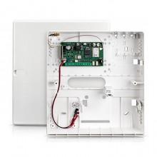 Охранный модуль с GSM в корпусе MICRA