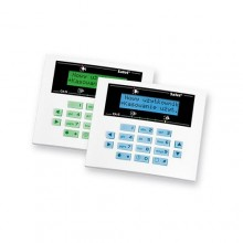 Клавиатура ЖКИ для CA-5 CA-5 KLCD-S