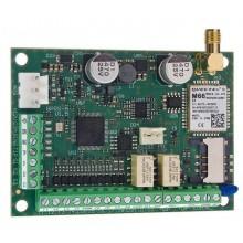 Модуль GSM GPRS-A