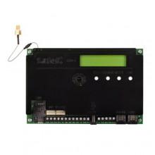 Модуль GSM GSM-4
