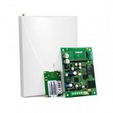 Модуль GSM GSM-LT-2S