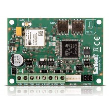 Модуль GSM INT-GSM