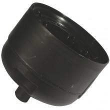 Съемник для извещателей серии ECO-1000 XR-1000