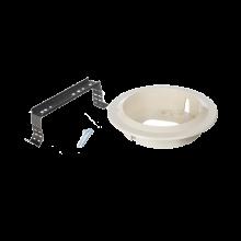 Монтажное устройство RMK 400AP (цвет белый)