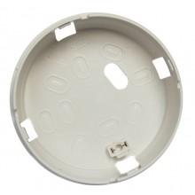 База низкопрофильная CSW (упаковка 5 шт.), белая