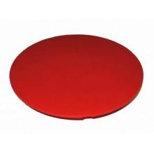 Заглушка для оповещателя DBS DBSLIDR (цвет красный)