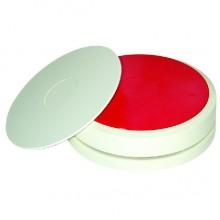 Заглушка для оповещателя DBS DBSLIDW (цвет белый)