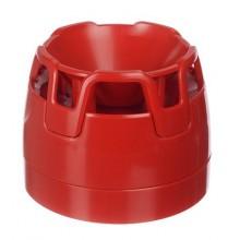 Оповещатель пожарный звуковой CWSO-RR-S2