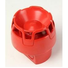 Оповещатель пожарный звуковой CWSO-RR-W1