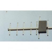 Антенна направленная семиэлементная Антенна АН-868 (разъем)