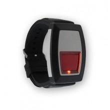 Радиопередающее устройство Астра-Р РПД браслет (черный)