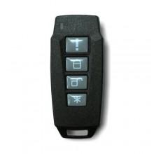 Извещатель охранный точечный электроконтактный радиоканальный мобильный ИО10110-4 Астра-Z-3245