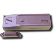 Извещатель охранный магнито-контактный универсальный радиоканальный CTX-4-HB