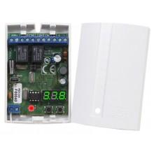 Контроллер беспроводной системы RD 448