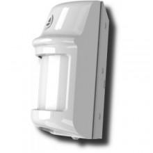 Извещатель охранный объемный оптико-электронный радиоканальный Рапид-Р2