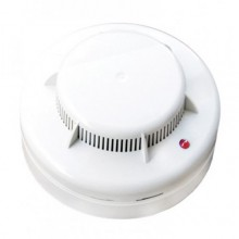 Извещатель пожарный дымовой оптико-электронный радиоканальный ДИП-Р2