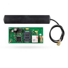 GSM/GPRS коммуникатор JA-190Y