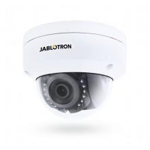 IP-камера купольная JI-111C