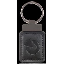 RFID жетон/метка доступа для системы JABLOTRON 100 JA-194J-BK
