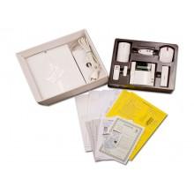 Комплект GSM сигнализации JK-182