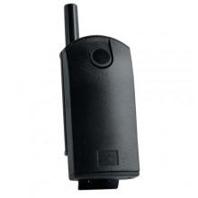 Радиопередающее устройство (радиокнопка) РПД-КН вар.1 исп.1
