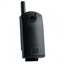 Радиопередающее устройство (радиокнопка) РПД-КН вар.2 исп.1