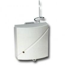 Радиоприемное устройство РПУ исп.2 лит.1