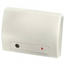 Извещатель охранный поверхностный звуковой радиоканальный GB-501 PG2