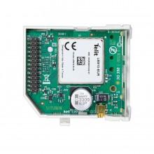 Внутренний GSM/GPRS/3G модуль для панелей серии PowerMaster WCDMA-3G PG2