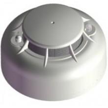 Извещатель пожарный дымовой оптико-электронный точечный радиоканальный ДИП-220Р ВЕКТОР (ИП212-220Р)