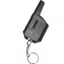 Кнопка тревожной сигнализации радиоканальная RR-1T
