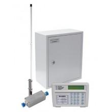 Комплект приемного оборудования базовой станции RS-202BSm.02