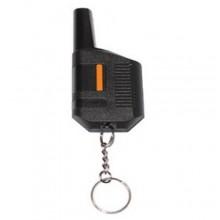Кнопка тревожной сигнализации радиоканальная RS-201TK (RS-201TK01)