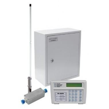 Комплект приемного оборудования базовой станции RS-201BSm.03