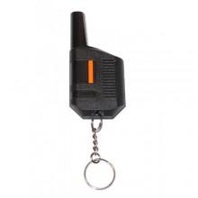 Кнопка тревожной сигнализации радиоканальная RR-701T