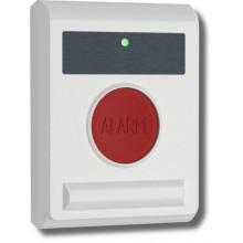 Кнопка тревожной сигнализации радиоканальная RR-701TK3