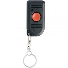 Кнопка тревожной сигнализации радиоканальная RR-701TM