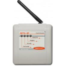 Беспроводное приемо-передающее устройство ВЕТТА-МР