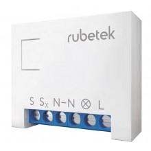 Блок управления RUBETEK RE-3311