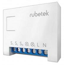 Блок управления RUBETEK RE-3312