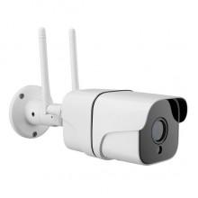 IP-камера цилиндрическая RUBETEK RV-3414