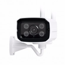 IP-камера корпусная миниатюрная RUBETEK RV-3405