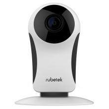 IP-камера корпусная миниатюрная RUBETEK RV-3410