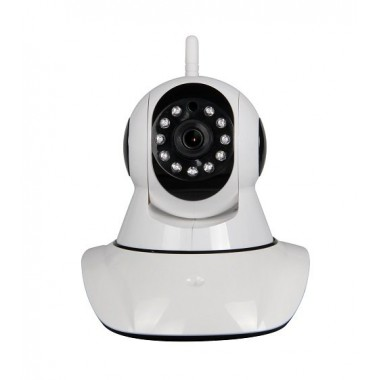 IP-камера поворотная RUBETEK RV-3403