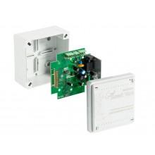 Контроллер линии освещения  LIGHTKEEPER SY-2D RF
