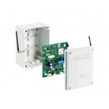 Системный контроллер  BASTION SY-NC