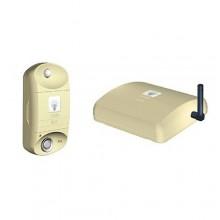 Автономная GSM сигнализация TAVR (GSM-Дача)